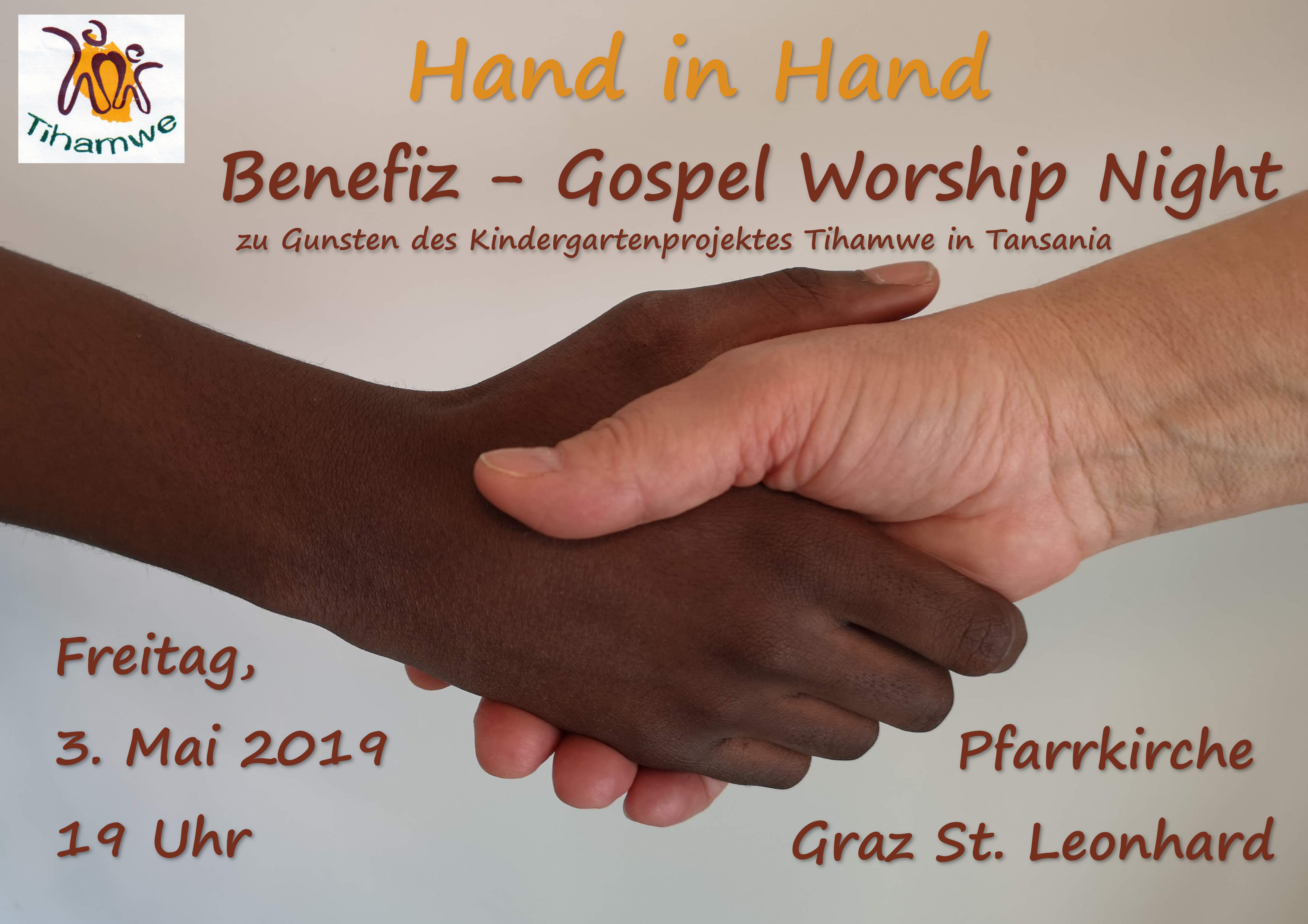 plakat 2019 05 03 benefiz gospel worship night graz leonhard